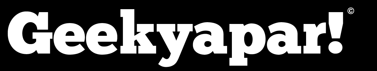 geekyapar_logo1.png