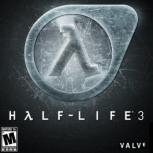 40222-halflife-3