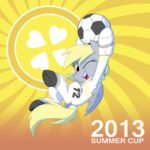 4chan_summer_cup_by_equestria_prevails-d6i7gg0