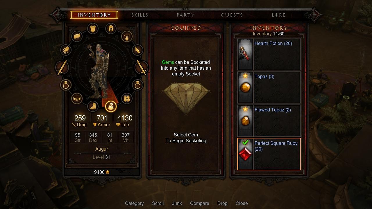Diablo-3-PS3_2