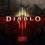 Diablo-III-May-Come-to-Consoles