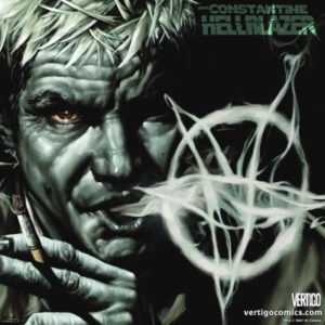 Hellblazer Wallpaper__yvt2