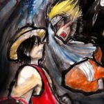 Luffy-Vs-Naruto-anime-vs-anime-12435943-695-918