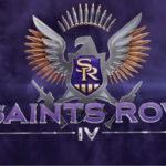 SaintsRow4-PurpleLogo