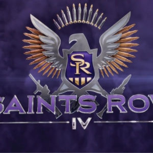 SaintsRow4-PurpleLogo