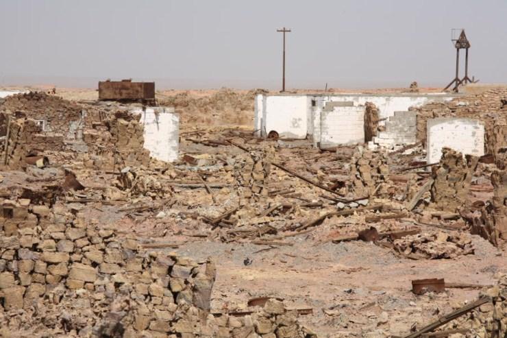 Salt-Block-Houses-Abandoned-6
