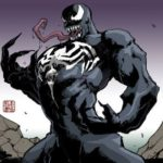 VENOM-movie-interview