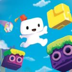 X360-Fez-game-2048x2048