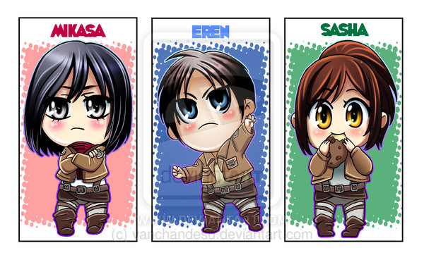 attack_on_titan___chibi_version_1_by_vanchandesu-d66gcxz