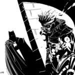 batman-vs9