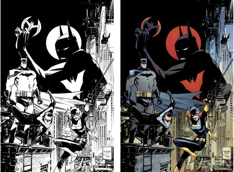 batman_beyond_cover_by_seangordonmurphy-d5zsa40