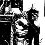 batman_by_seangordonmurphy-d4im52s