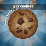 cookie_clicker_geekyapar