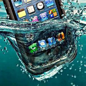 iphone_waterproof_ios7