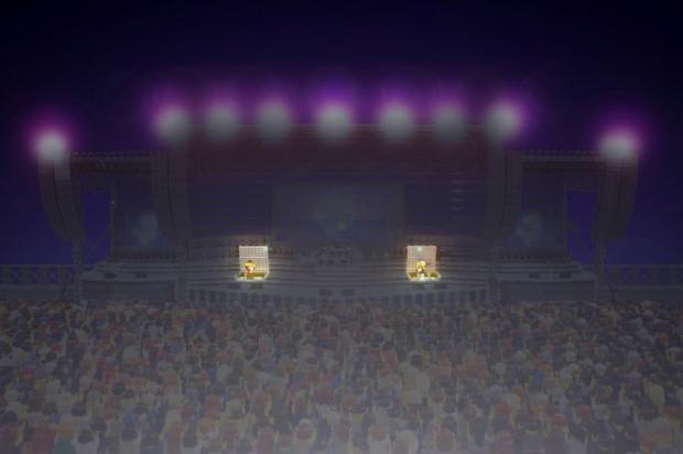 lego-concert-12-620x412