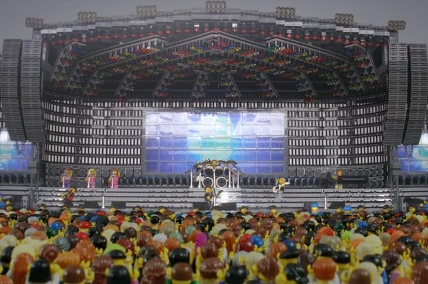 lego-concert-14-620x412