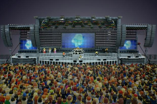 lego-concert-20-620x412