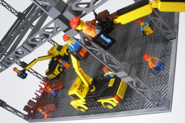 lego-concert-4-620x412