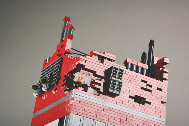 lego-hitman01-geekyapar