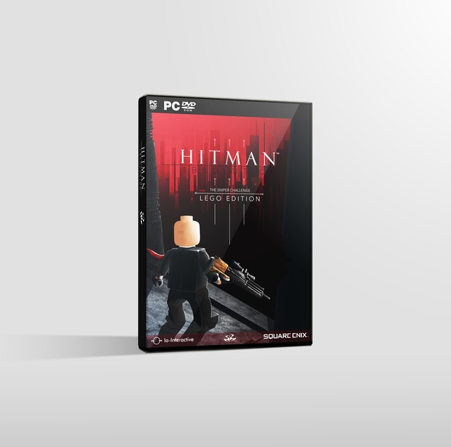 lego-hitman03-geekyapar