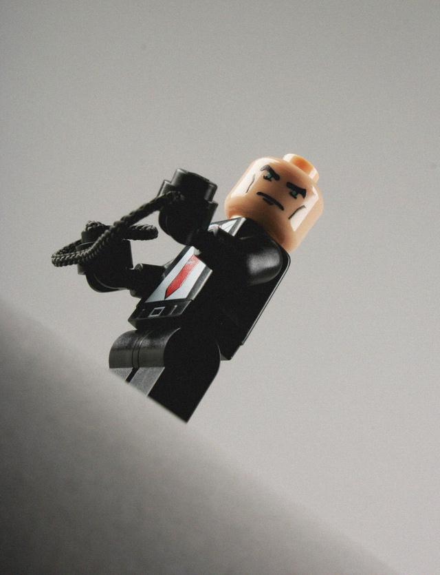 lego-hitman04-geekyapar