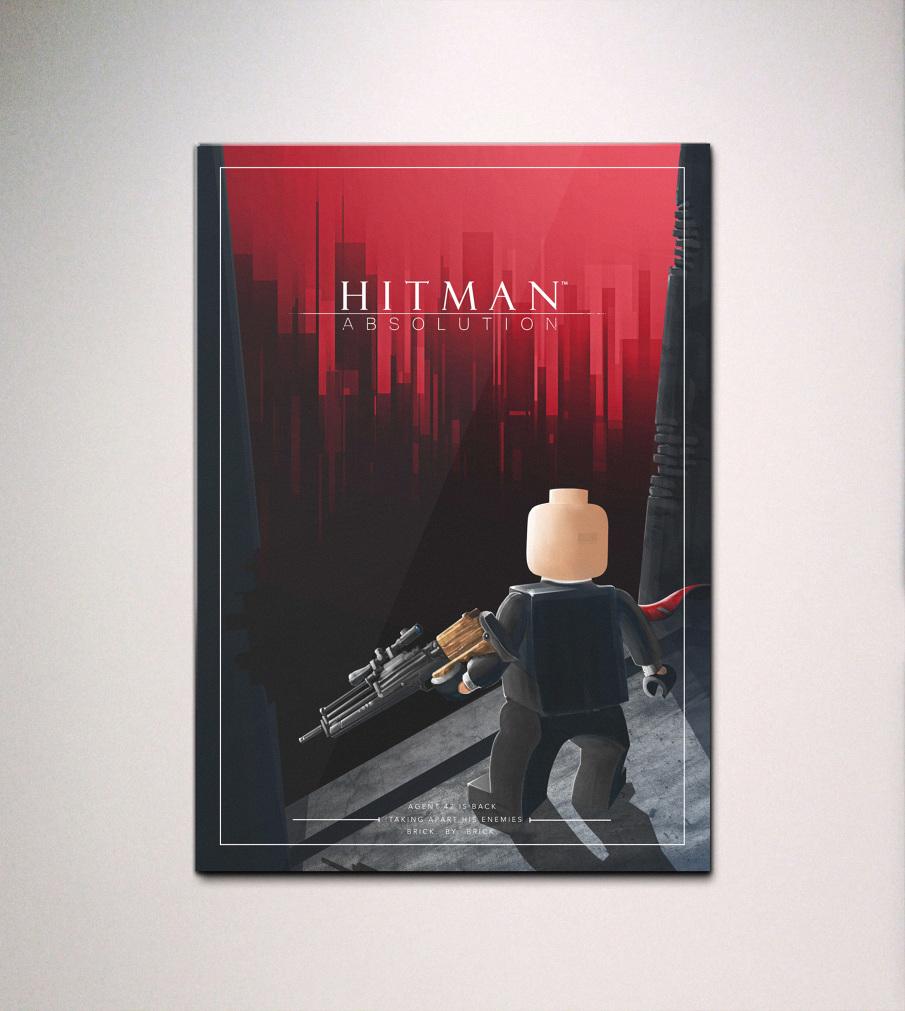 lego-hitman07-geekyapar