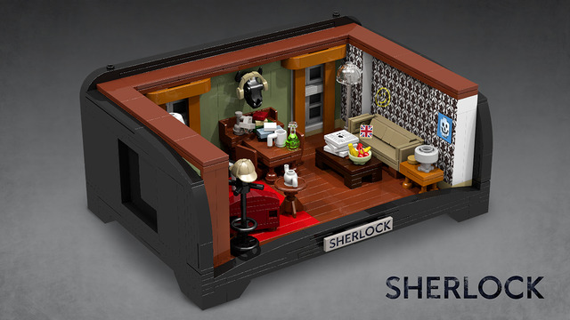 lego_sherlock_03