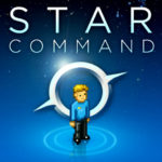 star-command-geekyapar