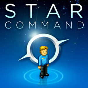 star-command-geekyapar