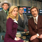 Anchorman-2-Promo-Image