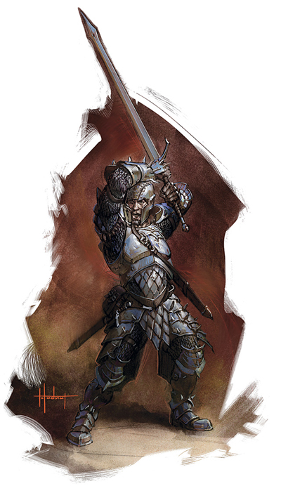 DnD_Fighter_geekyapar_01