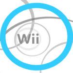 Nintendo_Wii_Logo_Art_by_BassirC
