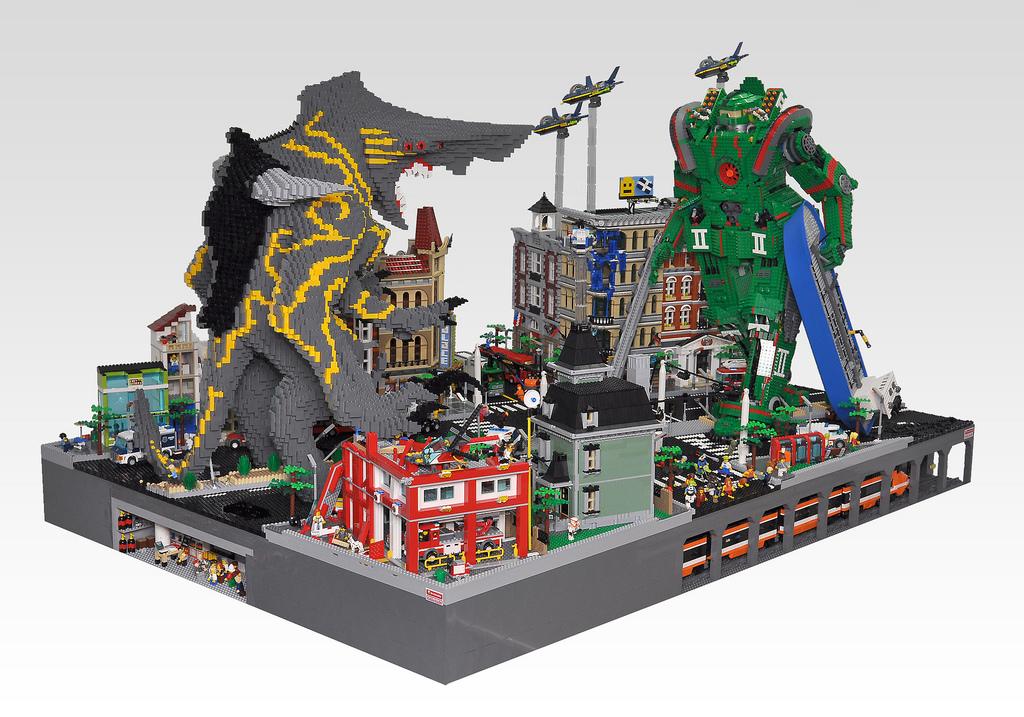 Pacific-Rim-Lego-1