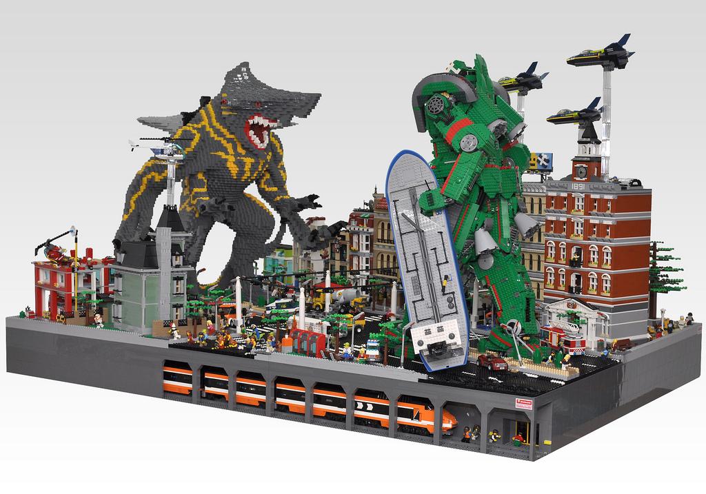 Pacific-Rim-Lego-2