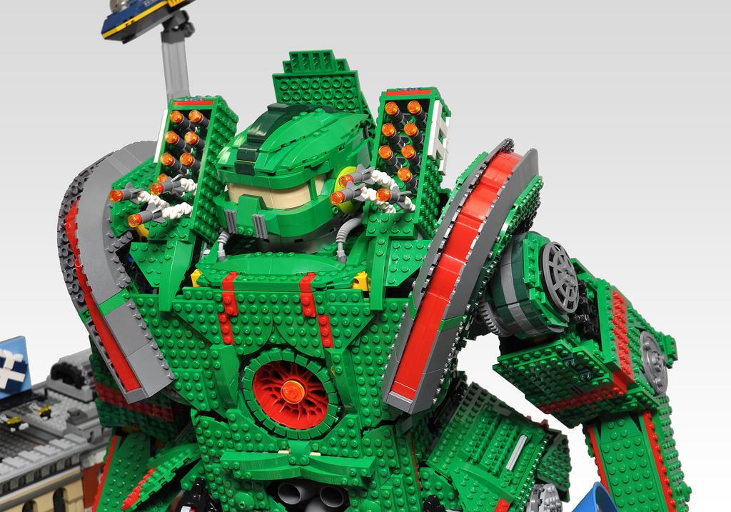 Pacific-Rim-Lego-3