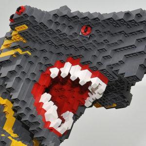 Pacific-Rim-Lego-4