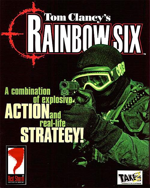 RainbowSix_PCBOX-20005us