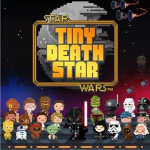 Star_Wars_Tiny_Death_Star