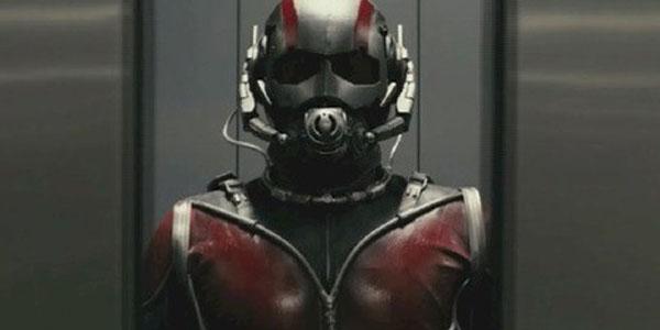 ant-man-comiccon