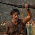 army_of_darkness_2
