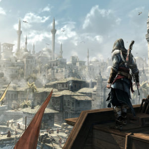 assassins_creed_edebiyat_geekyapar