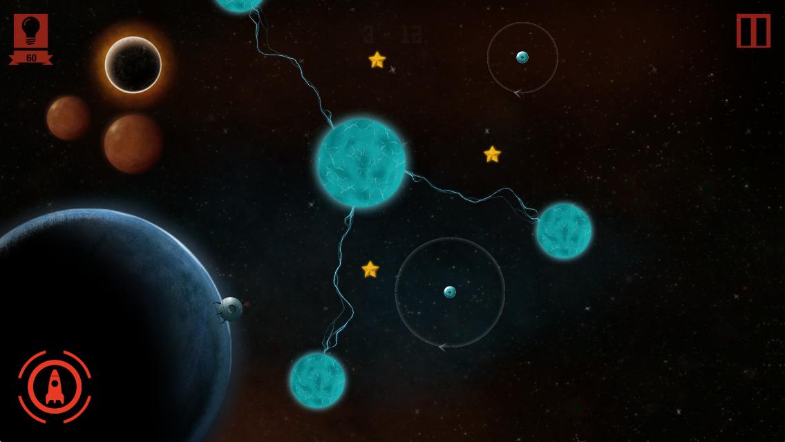cosmoplan_ss2_geekyapar