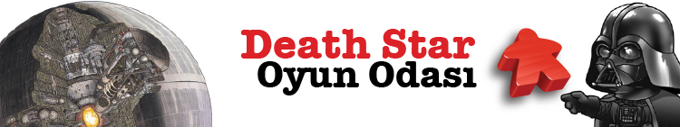 death star oyun odası2-01