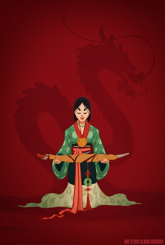 disney-princess-in-accurate-period-clothing-chicquero-fashion-2-mulan