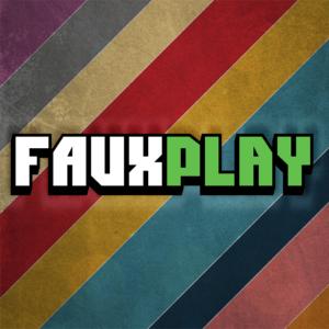 fauxplay_101_geekyapar