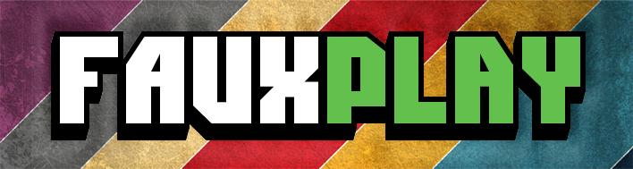 fauxplay_logo