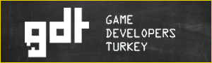 Game Developers Turkiye