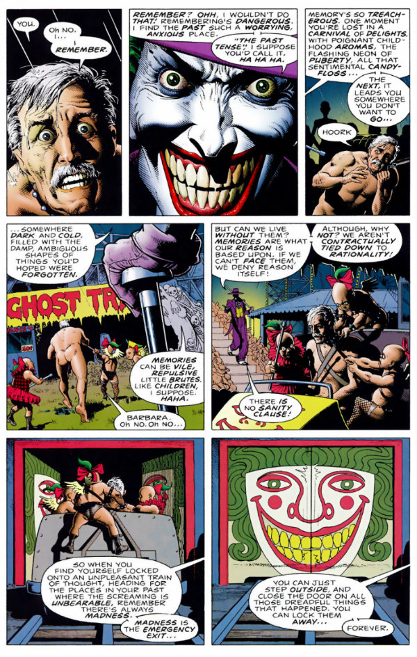 geekyapar-the-killing-joke