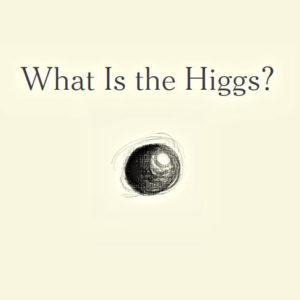 higgs-nedir-geekyapar