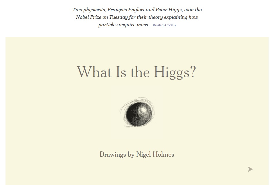 higgs-nedir-link-geekyapar